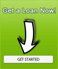 Hard Money Lenders Are Offering People Many Types Of Home Loan