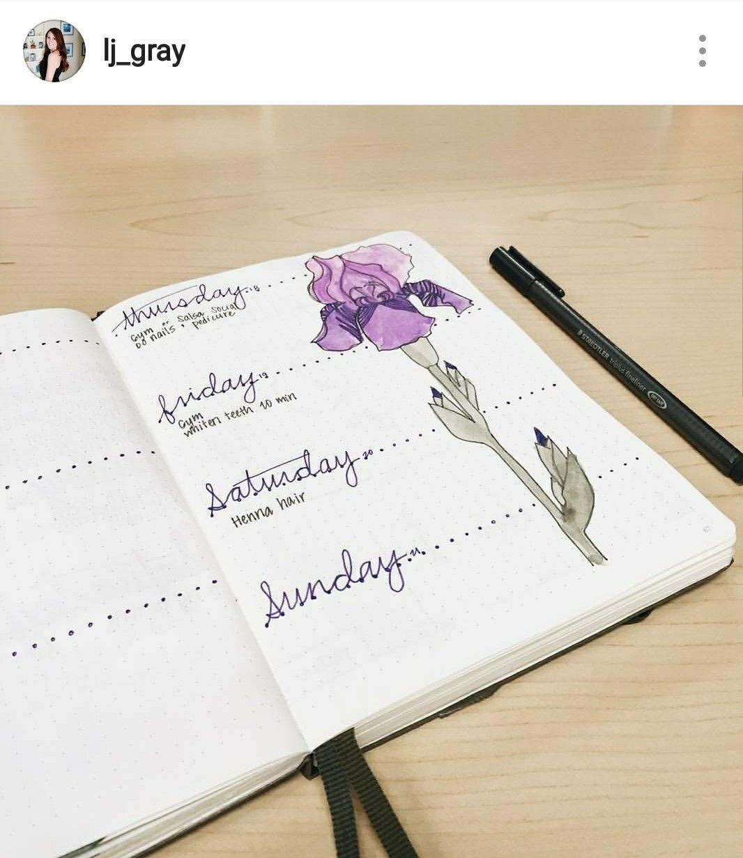 https://www.instagram.com/p/BJJA2eQDWIY/