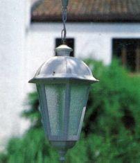 Faroles colgantes colecci n japones faroles de for Faroles para iluminacion exterior