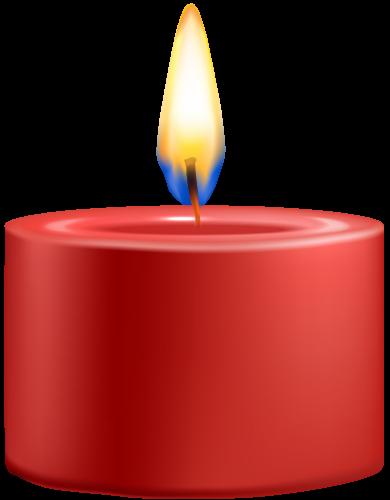 lumanare png gif pinterest clip art rh pinterest com clip art candles burning clipart candles black and white