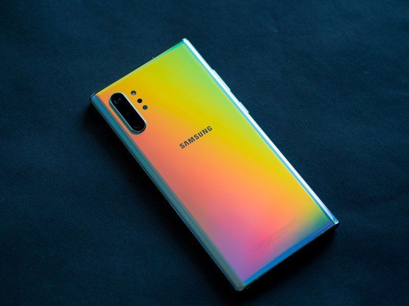 Pin By Aivanet On Celulares In 2020 Galaxy Note 10 Galaxy Note