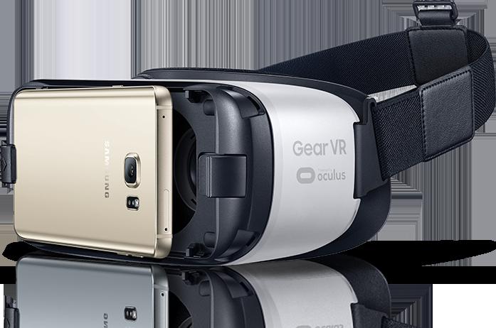 Samsung Galaxy S7 Black Black Media Markt