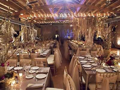 Loft On Lake Downtown Chicago Weddings Receptions Venues Special Events 60607