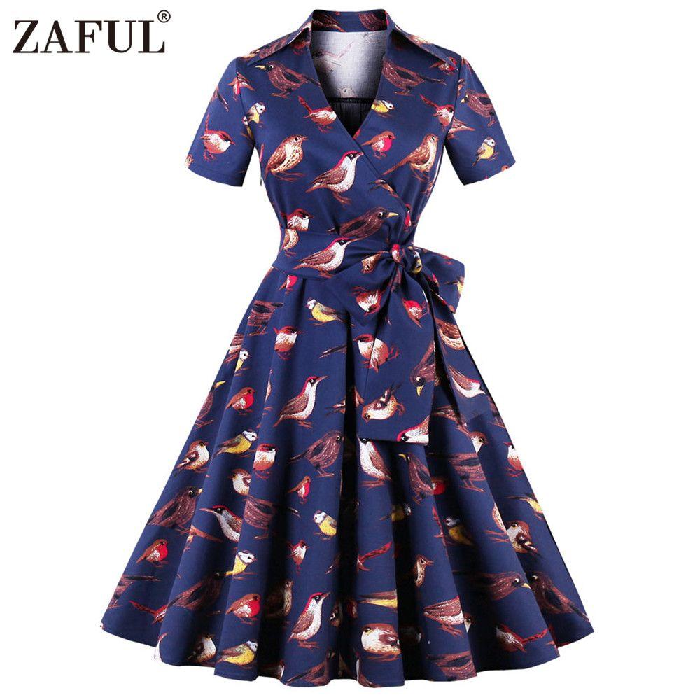 09a29f8aa7c Cheap Dresses