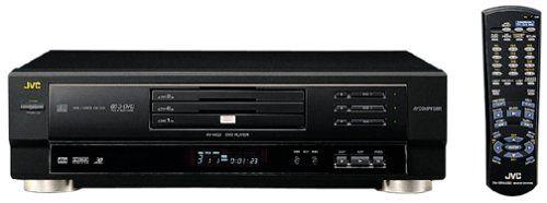 Jvc dvd manual xv n50bk array jvc xvm50bk 3 disc triple tray dvd player black dvd players rh pinterest com fandeluxe Image collections