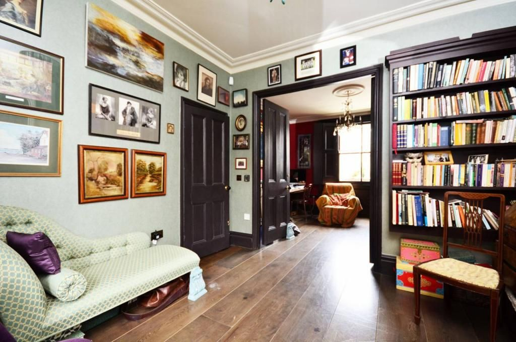London terrace Property for rent, Renting a house, 3