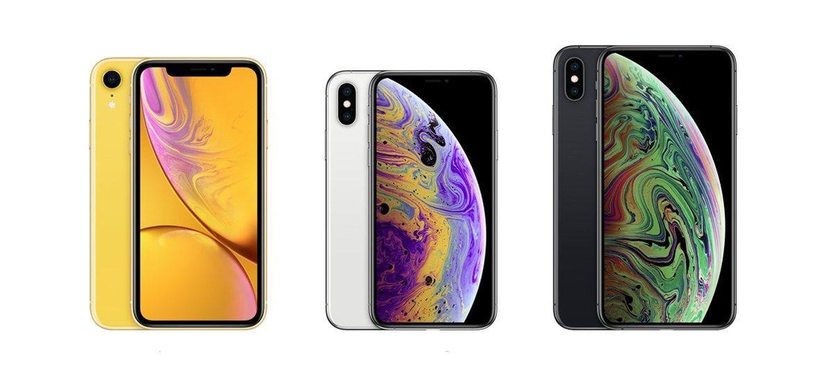 حمل الآن خلفيات آيفون Xr و Xs Xs ماكس بجميع الألوان Iphone New Iphone Buy Iphone