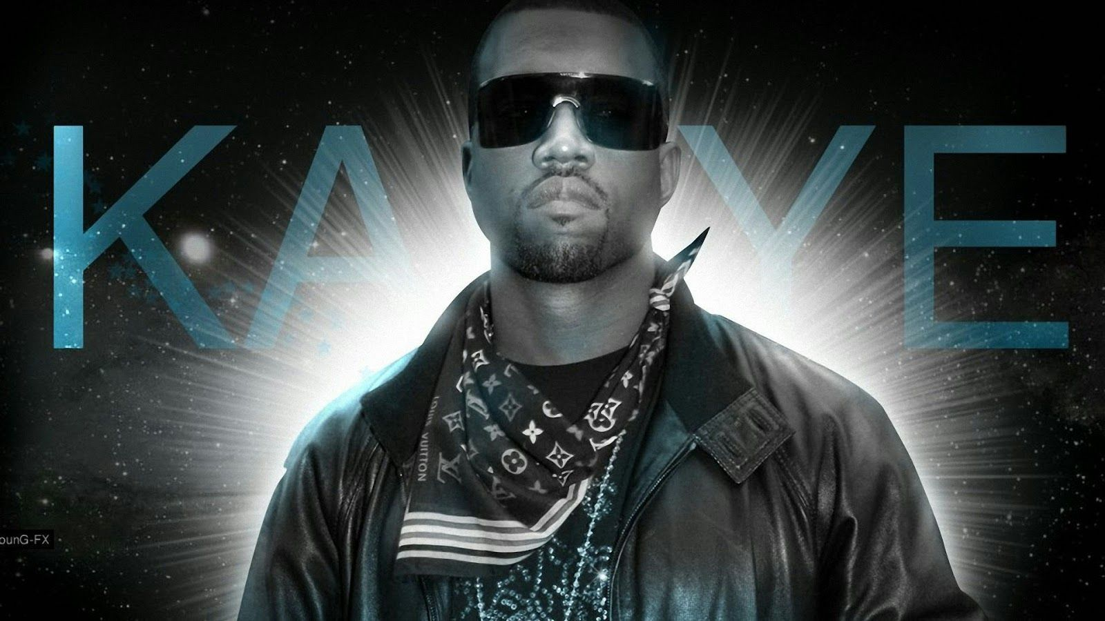 Download Top 10 Best Kanye West Song Kanye West Picture Kanye West Kanye West Songs