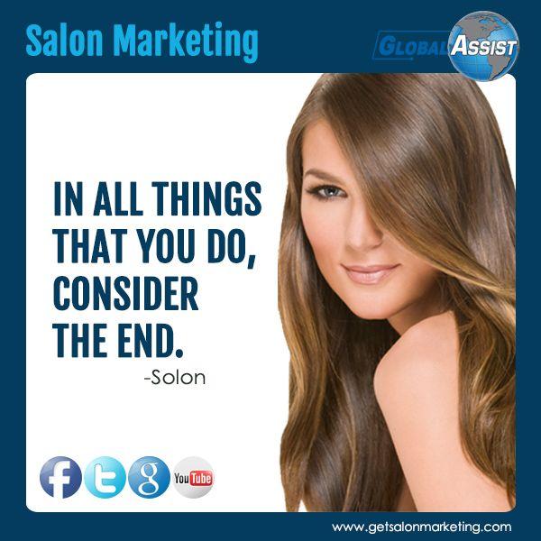 #salonmarketing #salononlinemarketing #salon