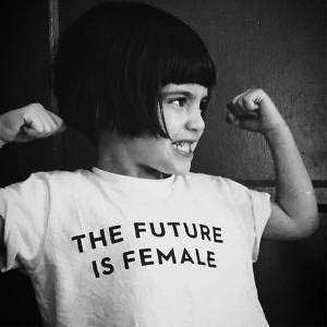 10 Dicas Para Você Empoderar Outra Mulher » STEAL THE LOOK