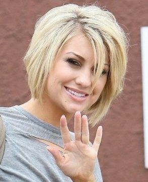 100 mind blowing short hairstyles for fine hair fine hair haircut 5 winning looks with bob haircuts for fine hair winobraniefo Gallery