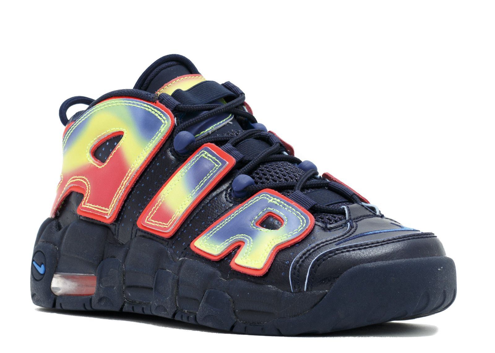 4b91c759c3 Air more uptempo qs (gs)