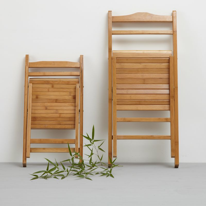Wooden Folding Chairs Ikea terje folding chair ikea Solid Wood