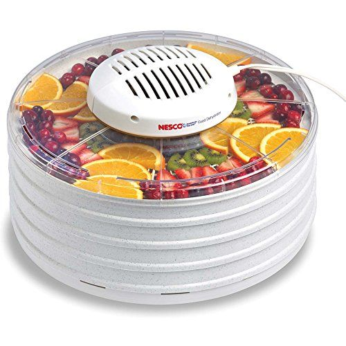 How To Dehydrate Fruit Apples Strawberries Bananas And More