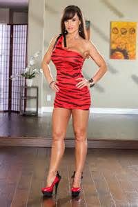 Ann tight dress sexy Lisa