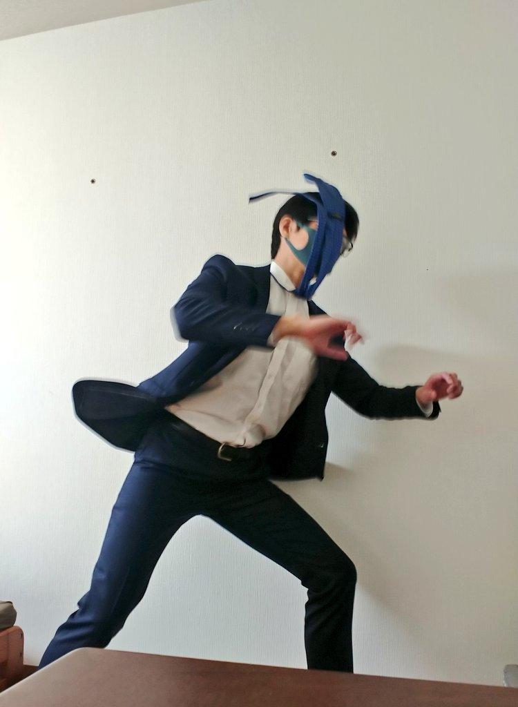 伊藤 牧子