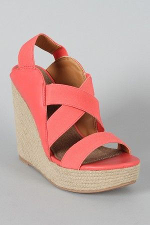 new arrival 80a96 947b3 love this summer colored shoe
