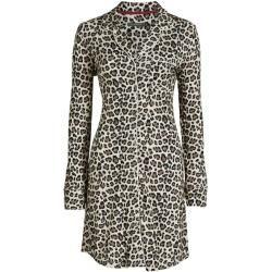 Damennachthemden – Going out outfits