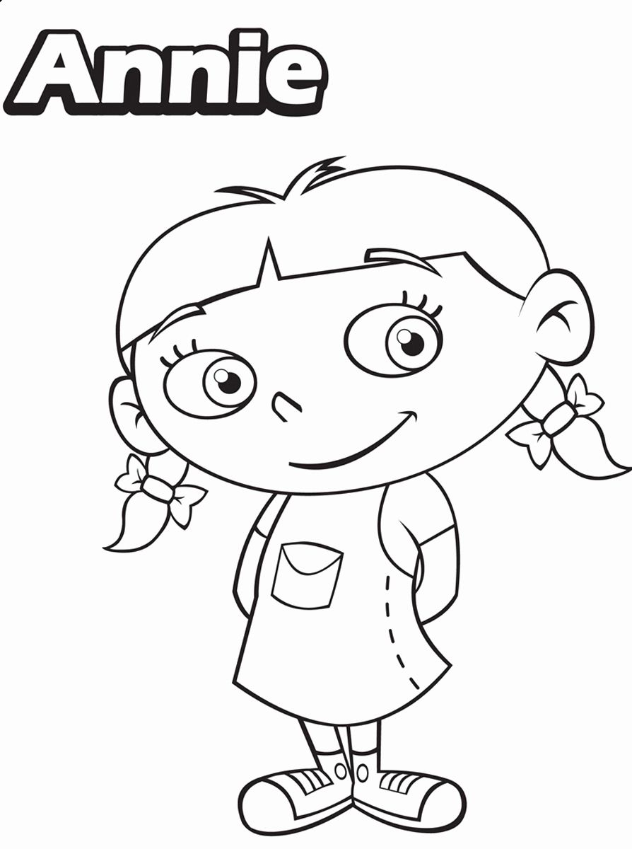 Coloring Activities For Kids Luxury Free Printable Little Einsteins Coloring Pages Get Ready Cartoon Coloring Pages Disney Coloring Pages Pirate Coloring Pages [ jpg ]