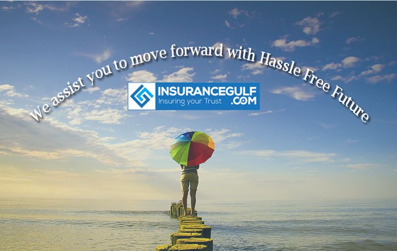 Insurance Companies In Dubai Care Plans Best Insurance How To Plan