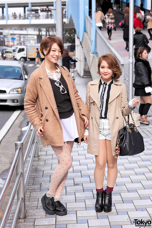 redhead-tokyo-romances-tokyo-girls-gallery-romeo-topless