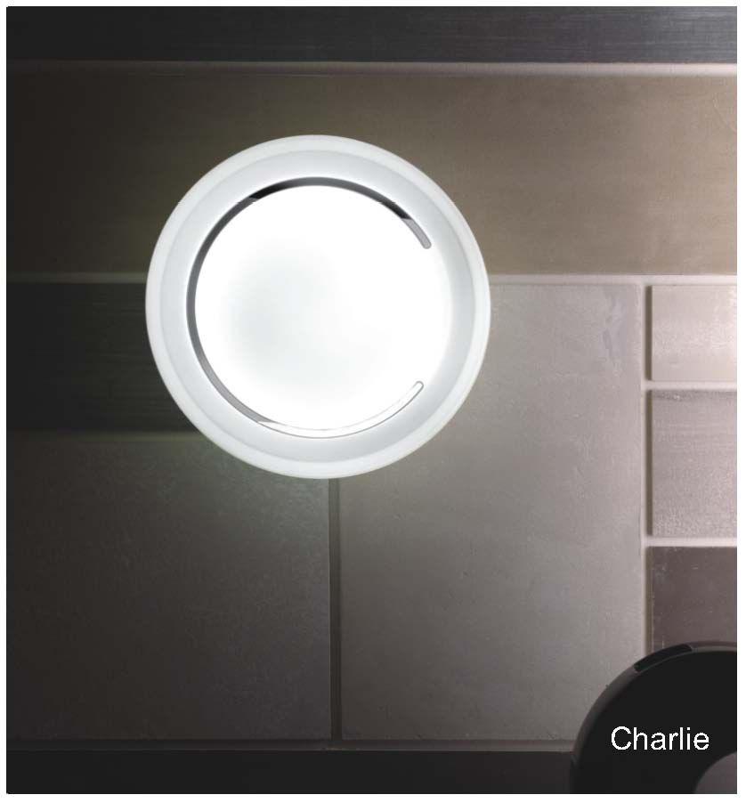 Pin di Micron Illuminazione su Micron Lighting portfolio