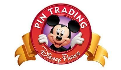 Guide to Disney Pin Trading Beginner's Guide to Disney World Pin Trading | Wit & WanderBeginner's Guide to Disney World Pin Trading | Wit & Wander