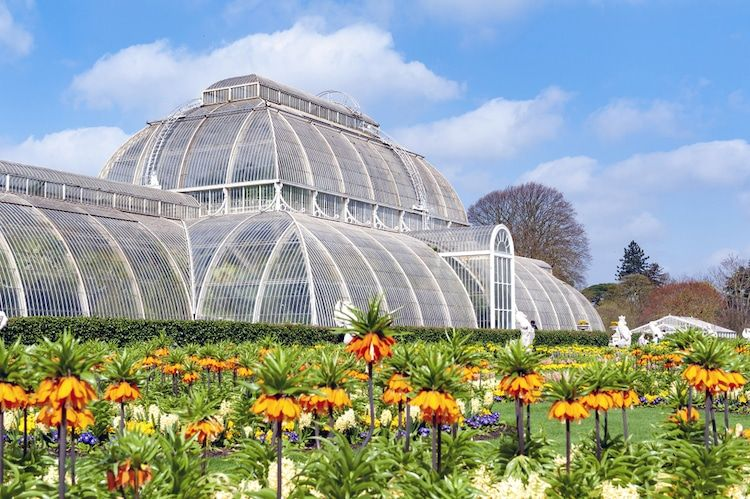 2e5476dc192e5782502840ca62284578 - Best Gardens In The World To Visit