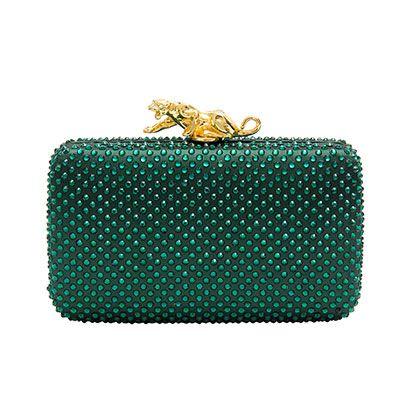 http://www.oqvestir.com.br/prod/11279/437/0/clutch-leopardo-cristais.aspx