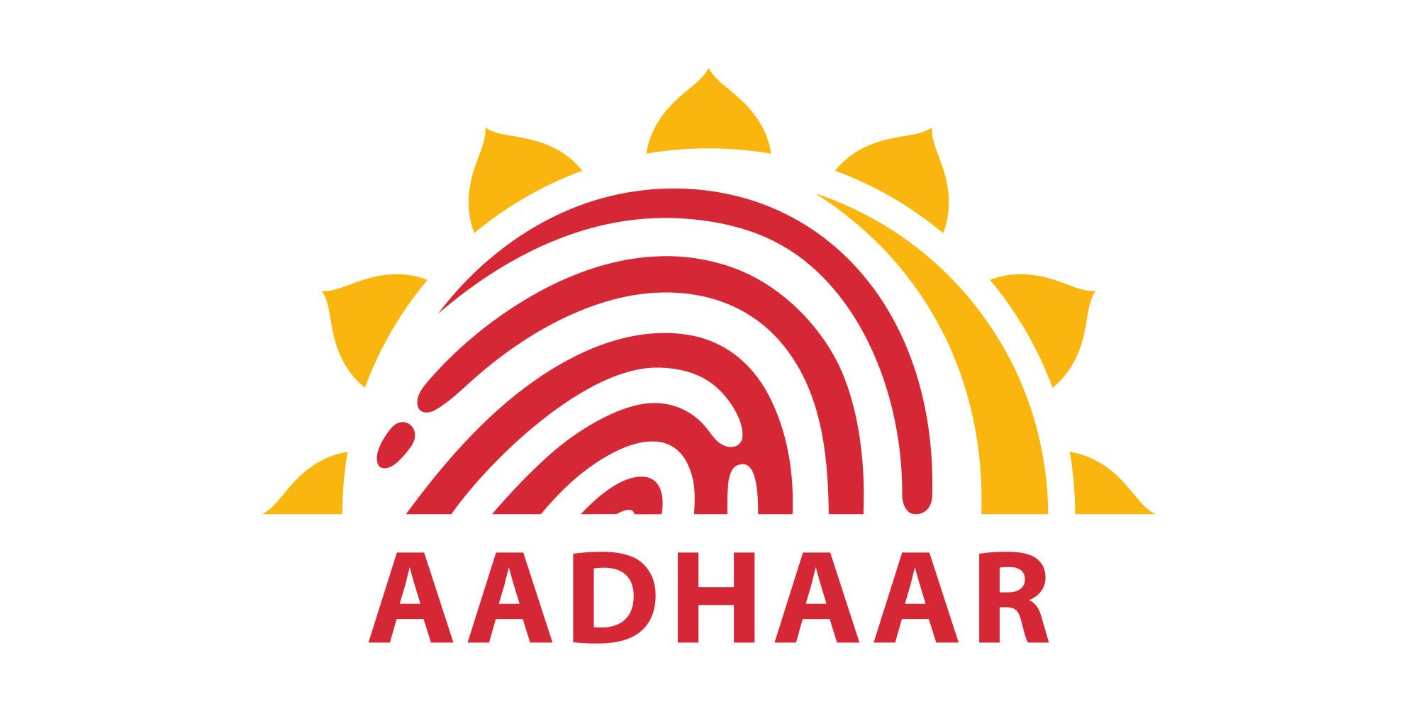Aadhaar Pay Expected To Launch Next Week Initially In Partnership