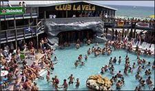 Panama City Beach Clubs Panama City Panama Panama City Florida Vacation Locations