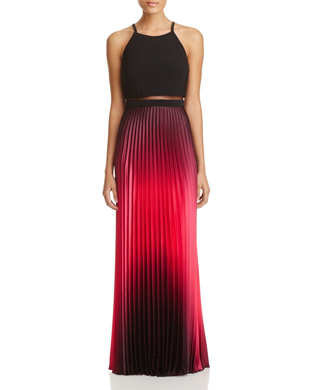 Tolle Bloomingdale Prom Kleider Fotos - Brautkleider Ideen ...