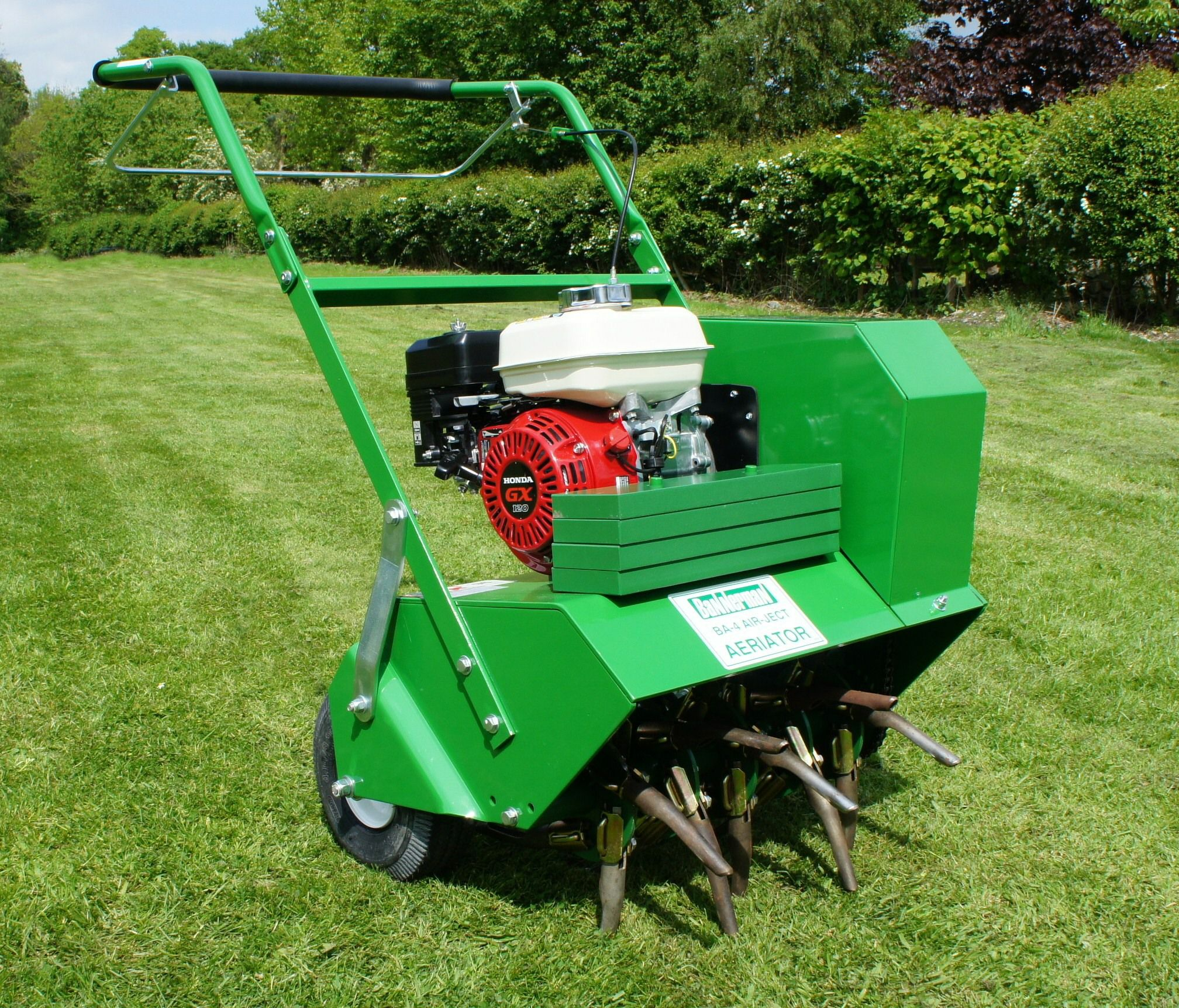 Tool And Equipment Rental Services In Usa Lawn Garden Equipment Related Companies Of