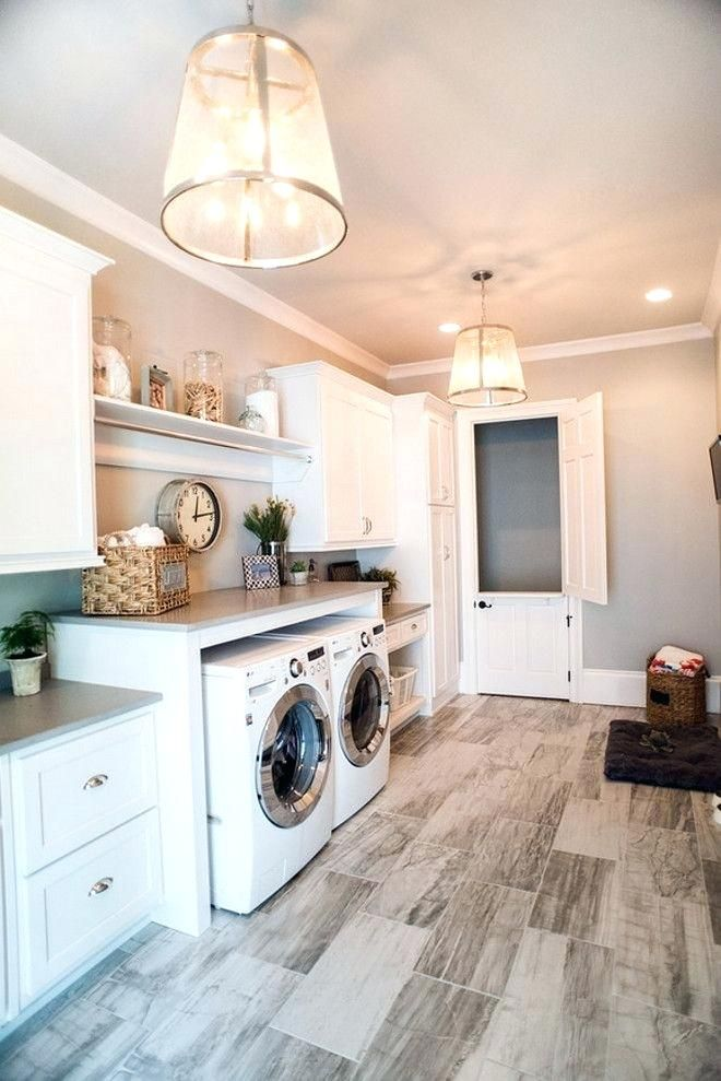 Laundry Room Ideas New Zealand Laundry Room Ideas Small Spaces ...