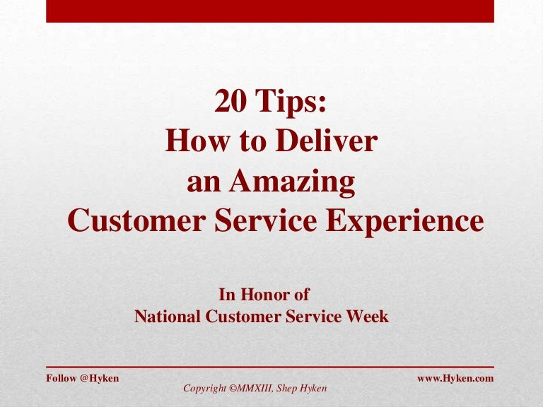 customer care services essay Customer care is generally interpreted to mean any strategy designed to improve the quality of customer service to the public this report is based on the customer care policy of disneyland resort in paris.
