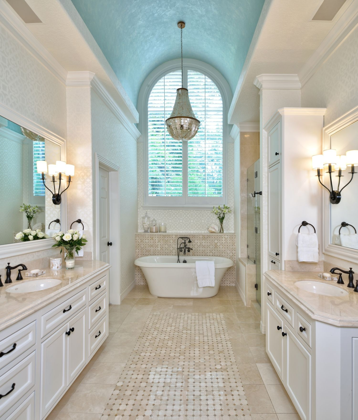 Planning a bathroom remodel consider the layout first bathroom