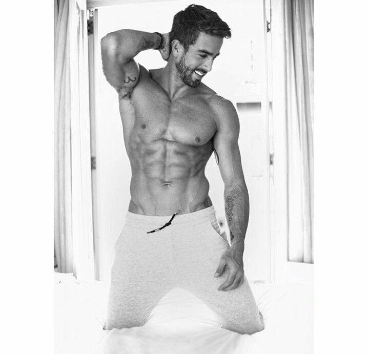 Hot stories sexy white men bresilian