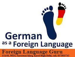Pin by Foreign Language Guru on Foreign Language Guru