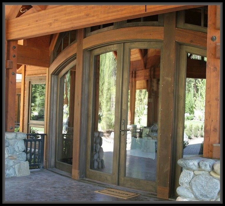 Astonishing Architectural Wood Door Manufacturers Home