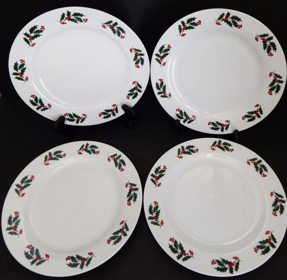 2e54d9d9a7801a4aa59a40fde4bb14d9 - Better Homes And Gardens Dinnerware Tuscan Retreat