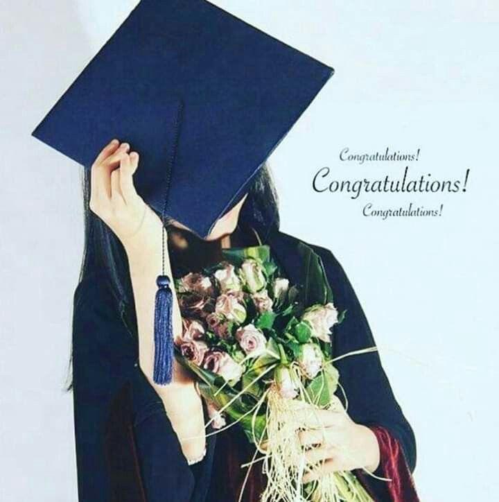 Pin By Bandar Thamer On Graduation Girl Graduation Pictures Graduation Picture Poses Graduation Girl