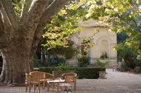 st remy de provence | Chateau des Alpilles