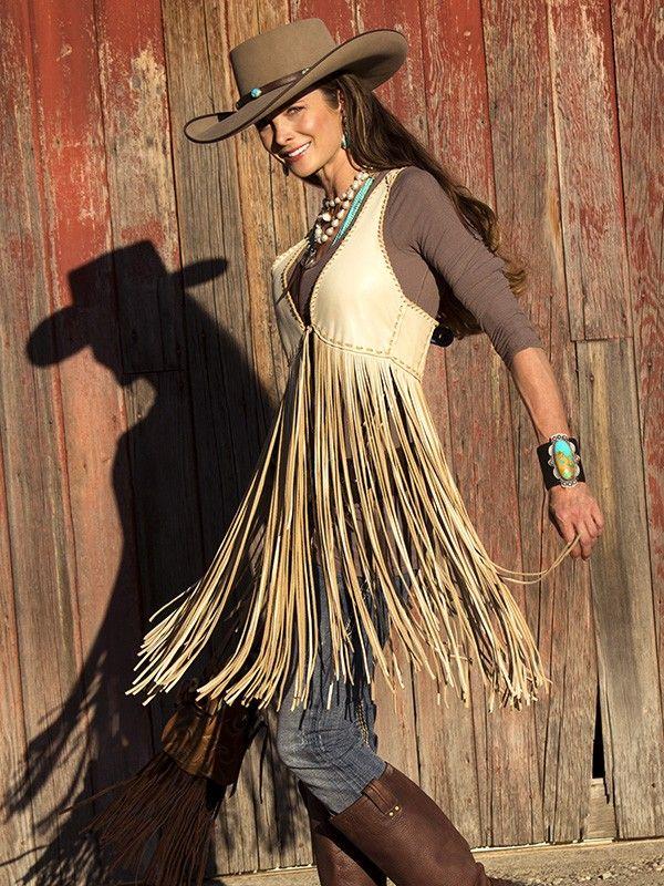 25 cute western vest ideas on pinterest western crafts for Schaukelstuhl western style