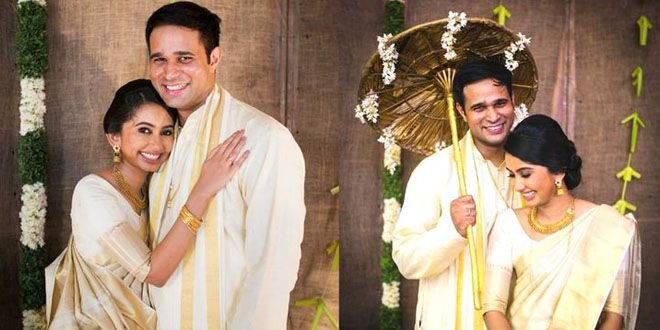 Awesome Spectacular Dress Options For Groom In Kerala To Choose From