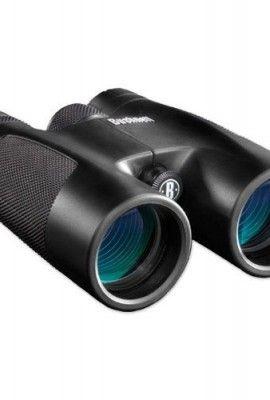 Bushnell 10 X 42 Powerview Roof Prism Binocular 0 Bushnell Binoculars Binoculars Binoculars For Kids