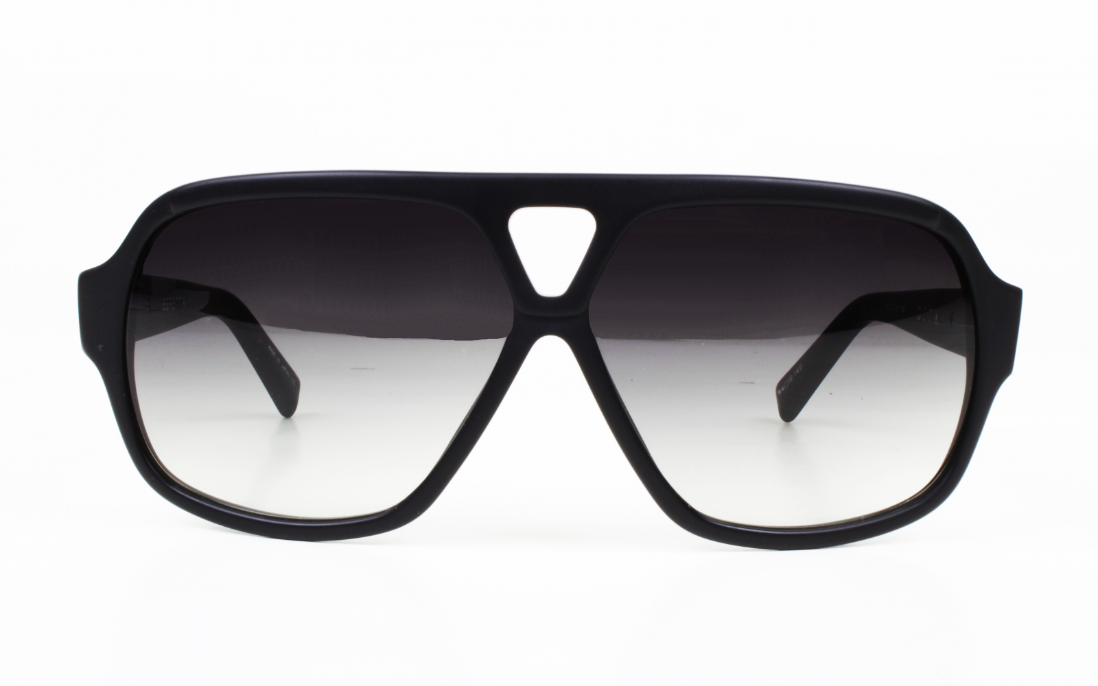 0c99d324d29 Dita Beretta 8300  sunglasses - Shop from the brilliant selection of  sunglasses made by SUNGLASSCURATOR.com