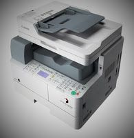 driver scanner kyocera fs-1016mfp windows 7 64 bits
