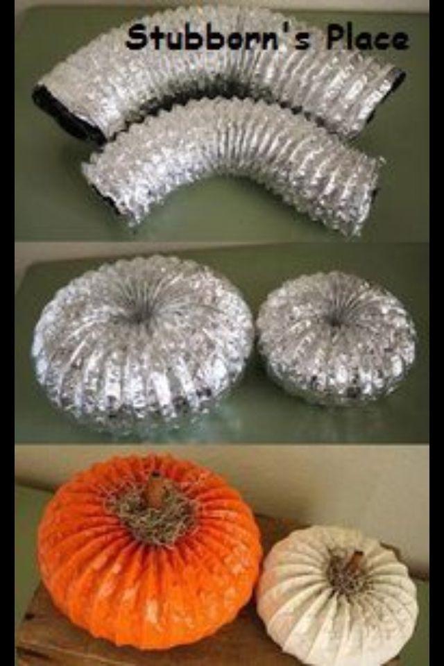 Pumpkin fall decor \ - halloween decorations for cheap