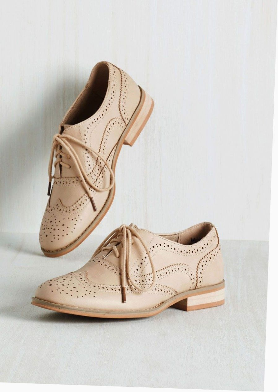 9750281a57d Girl Shoes For Sale  shoestyle