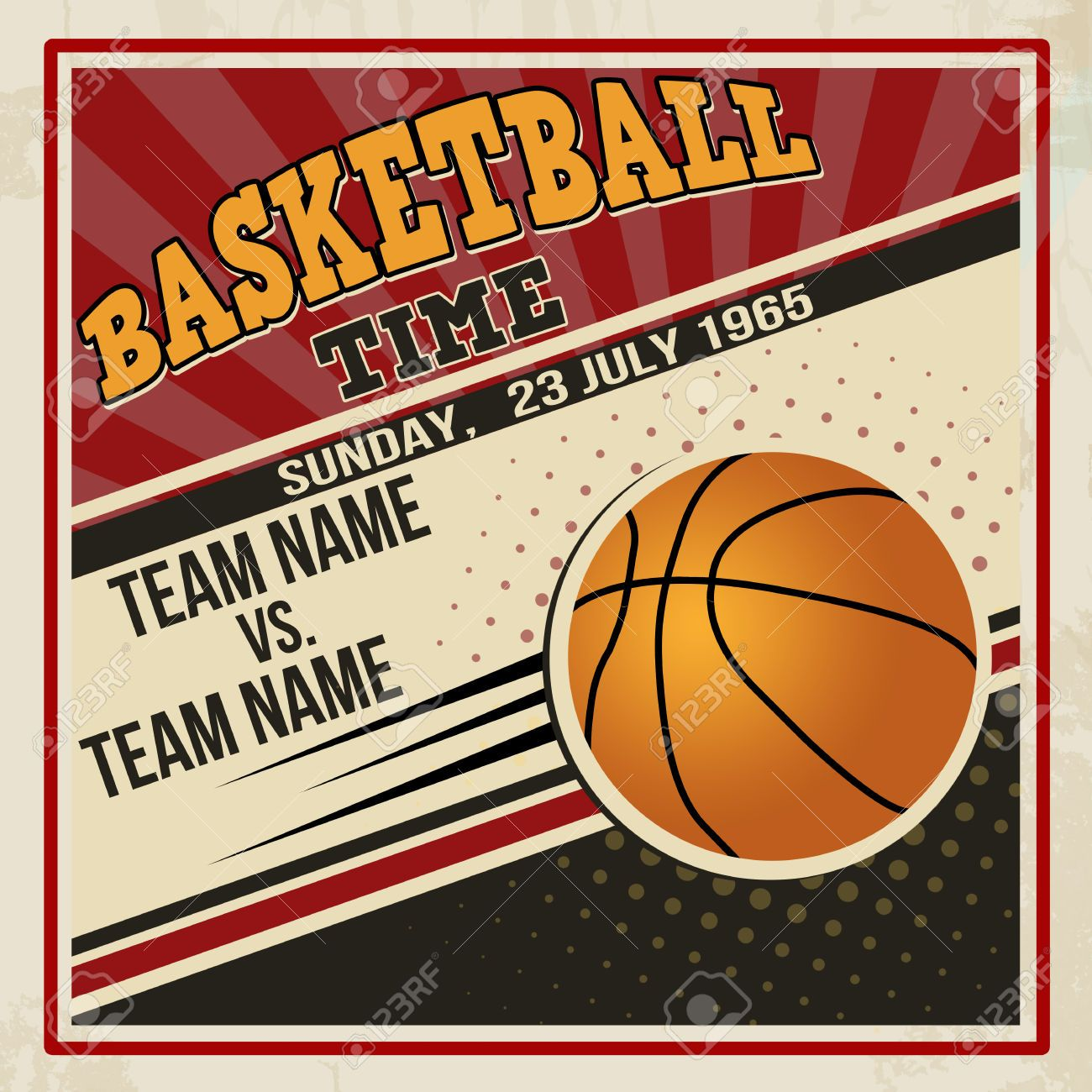 Image Result For Sport Templates With Images